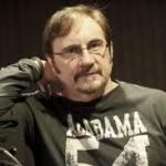 Byron Gallimore (producer) Faith Hill, Tim McGraw, Sugarland