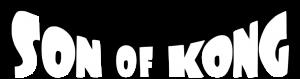 White Sok Logo